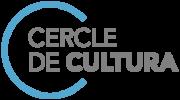Logotip Cercle de Cultura